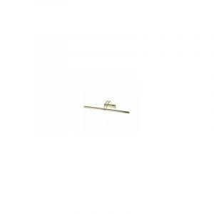 Applique de tableau 68cm Laiton Poli - SEARCHLIGHT