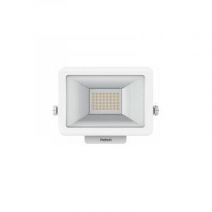 Projecteur LED 20w blanc 1020692 - Theben