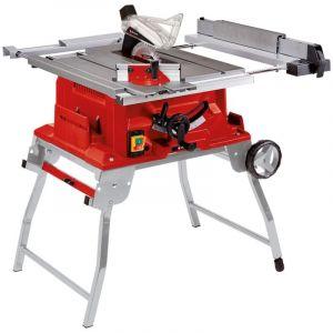 Einhell Table de sciage TE-CC 250 UF - 4340539