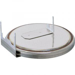 Pile bouton lithium CR 2430 1 pc(s) V701991 - RENATA