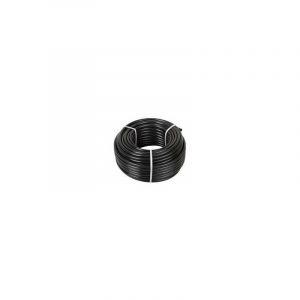 Tuyau polyéthylène LDPE diam.13/16mm, long.50m pour micro-irrigation . - RIBIMEX