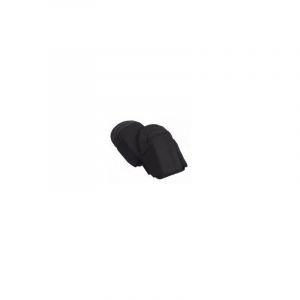 Genouilleres mousse sans coquekrts20002 - OUTIFRANCE