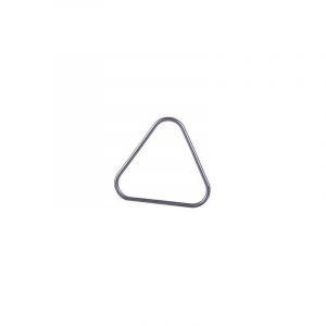 Joint Forme Triangulaire 90814220 Pour NETTOYEUR HAUTE-PRESSION - KARCHER