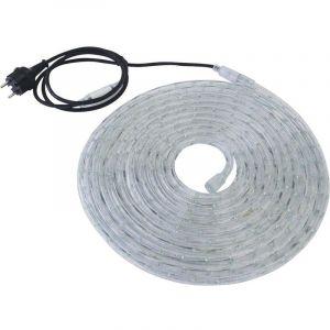 Flexible lumineux Eurolite 50506210 blanc froid 32.4 kWh/1000h