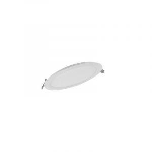 Luminaire à LED encastrable DOWNLIGHT SLIM ROUND (EU) 4058075079113 LED intégrée Puissance: 18 W blanc neut - Ledvance
