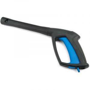 Poignee G3 Click&Clean Avec Lance Intermediaire Pour Nettoyeur Haute Pression Nilfisk - NILFISK ADVANCE