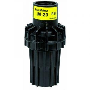 Rain Bird - PSI-M25 - Régulateur de pression de 1,8 bar