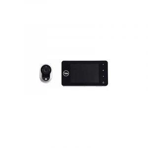 Judas numérique 4500 Memory+ - Yale Smart Living
