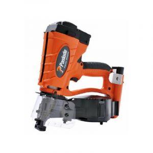 Cloueur PASLODE IM45CW - spécial bardeau bitumé - 018601