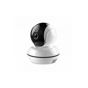 Caméra motorisée lifebox smart