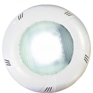 Projecteur LED piscine Nikita - CCEI - Installation sur support mural | Blanc froid 25 W NM20