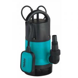 Natuur - Pompe submersible Pompe à eau submersible Hauteur sale 8Mt 0750W-13000L/H