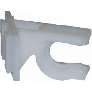Clips pour robinet flotteur de réservoir REGIPLAST 650/750