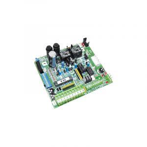 fadini carte du programmateur elpro 62 230v 620l