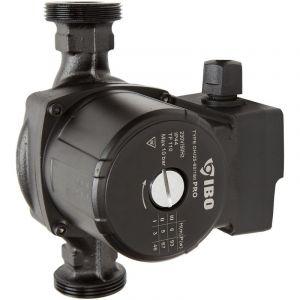 Circulateur OHI PRO 25-60/180 pour chauffage central - IBO