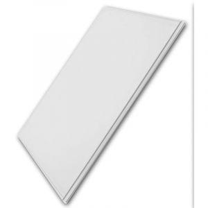 Clayette en verre (C00385775) Réfrigérateur, congélateur 295097 WHIRLPOOL