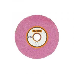 Disque affuteuse électrique Ozaki | 3mm - UNIVERSEL
