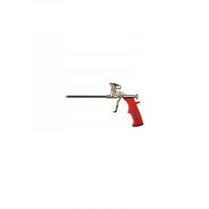 Fischer Pistolet métal pour mousse PUPM 3 - 033208