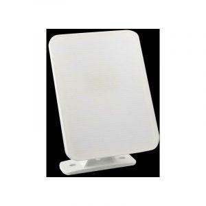 Projecteur horienta plus white hop-208540