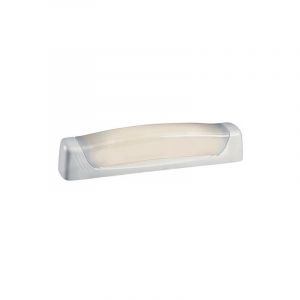 REGLETTE LED TALASSO 6W INTERPRISE - ARIC