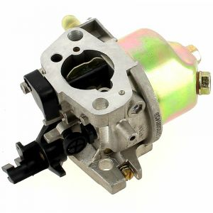 Carburateur cde01200-3.1 pour Groupe electrogene Groupe electrogene Hyundai, Groupe electrogene Feider, Groupe electrogene Racing, Groupe elec - Divers