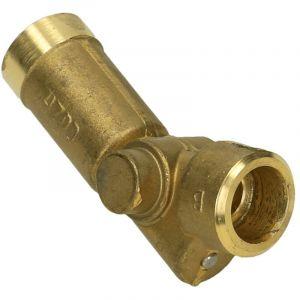 Kit Reparation Poignee Rep 4 44271780 Pour NETTOYEUR HAUTE-PRESSION - KARCHER