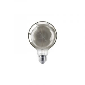 Ampoule LED EEC: A+ (A++ - E) Philips Lighting Classic 75969800 E27 Puissance: 2.3 W blanc chaud