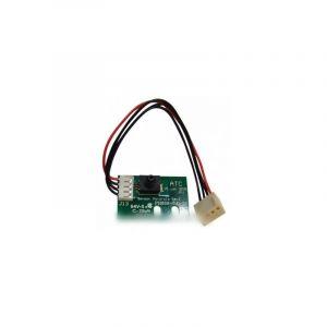 Platine Sensor Pcb Pour Tireuse A Biere Philips