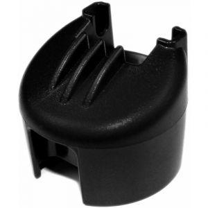 Cadre à roulette (MDQ63196401) Aspirateur robot 284776 LG