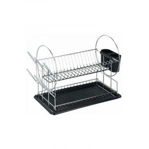 Égouttoir pour vaisselle Premium Duo WENKO