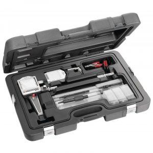 Facom - Composition Compressiomètre Diesel - 911PB