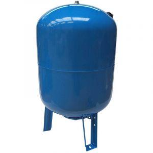 Réservoir vertical à vessie 100 Litres - AQUASYSTEM