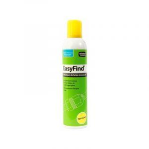 Détecteur de fuites type à bulles Easy Find - 400 ml - SALINA