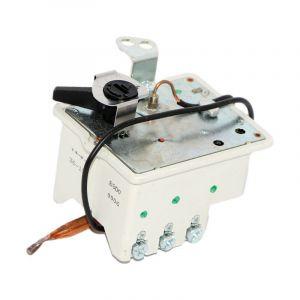 Thermostat regulation securite tripolaire Cotherm BSD0000601 - SÉLECTION GEM