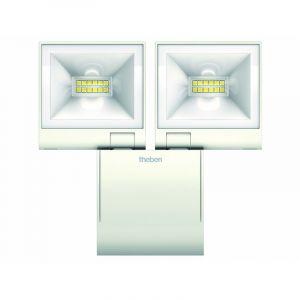 Projecteur LED theLeda 20W BLANC / Theben