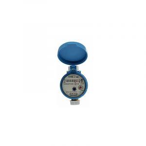 compteur divisionnaire M20x27 eau froide - NOYON & THIEBAULT