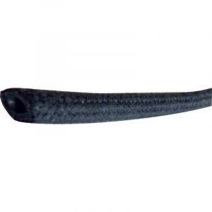 DURITE TRESSE EXT Ø 3.2 x 7 mm / 20 Mtrs - S06482 - SODILUB
