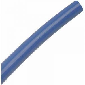 Tuyau dair comprimé Polyéthylène ICH PE 08 X 06/51 noir Ø extérieur: 8 mm Ø intérieur: 6 mm Pression maxi: 8 bar 50 m