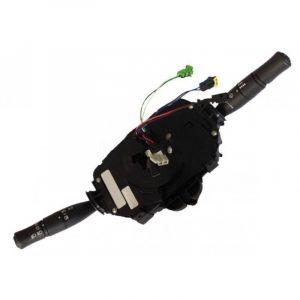 Commutateur complet pour renault megane 2 OE 8200216465 145.48