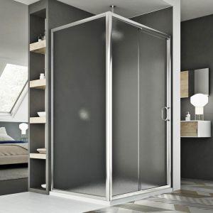portillon 120 x 120 comparer 202 offres. Black Bedroom Furniture Sets. Home Design Ideas