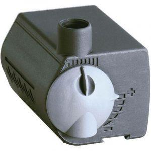 Pompe pour fontaire dintérieur 300 l/h Sicce MiMouse PRT105 0.5 m