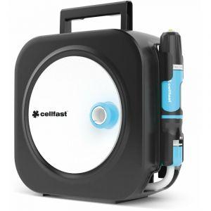 Cellfast - Enrouleur De Tuyau - Ergo Xs - PEREL