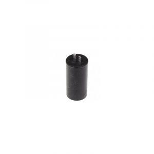 Condensateur 40µf/400v pour Nettoyeur haute pression Karcher