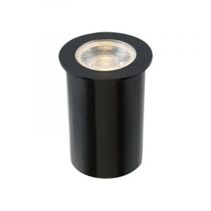 Spot LED Encastrable Extérieur IP67 10W 30° - Blanc Neutre 4000K - 5500K - SILAMP