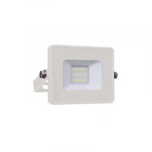Projecteur LED Pro Blanc 10 W Samsung Chip Vt-10 - Blanc Chaud - 3000k - 100 Deg V-TAC PRO