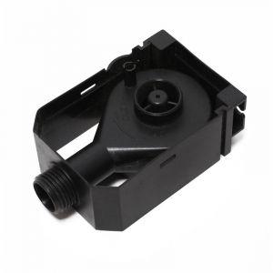SunSun Pièces de Rechange Pompe de filtre enveloppe de rotor CUF-6000
