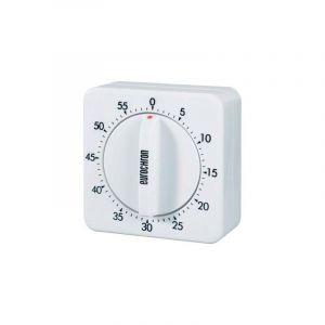 Chronomicrimère 60 EAT 6000 W71471 - EUROCHRON