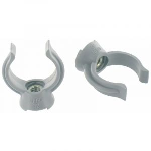 Collier instantané Girpi - Diamètre 50 mm - Vendu par 4