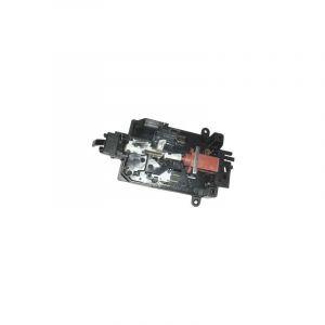 Platine De Verrouillage C00138898 Pour FOUR - SCHOLTES