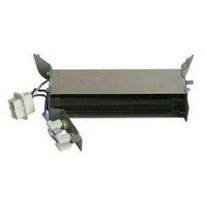 Résistance 2000W (144066-17376) (2969800300) Sèche-linge 144066_3662894843827 BEKO, FAR, ALTUS, AYA, BLUESKY, DOMEOS, FAGOR, LISTO